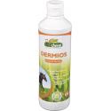 Dermios 1 / 2 Liter