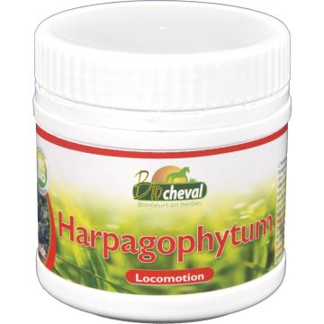 Harpago Bio 250g