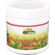 Bio Harpago 250g