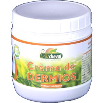 Crème de Dermios