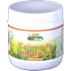 Crème de Dermios 500 ml