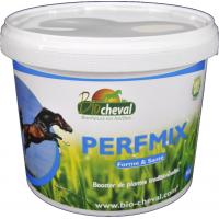 Perf'Mix 1 kg