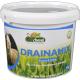 DrainaMix 1 kg
