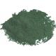 Spirulina in polvere 1 Kg