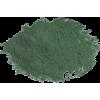 Spirulina Powder 1 Kg