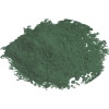 Spiruline poudre 1 Kg