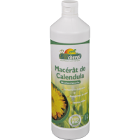 Calendula bio macerare 1 litro