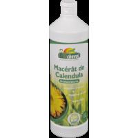 Macèrât de Calendula Bio 1 litre