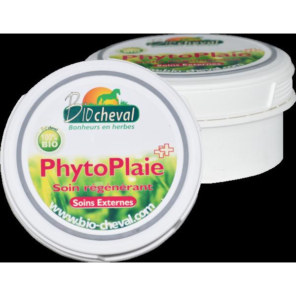 PhytoPlaie 200 ml