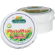 PhytoPlaie 500 ml