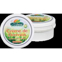 Crème de Dermios 200ml