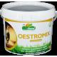 OestroMix 1 kg