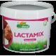 Lactamix 1kg