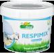 RespiMix 1 Kg