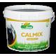 CalmMix 1 Kg