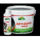 ArthriMix 1 Kg