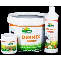 Dermios 1 Liter